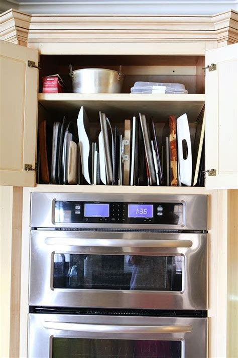 kitchen storage cabinets for pots and pans kitchen cabinet pots and pans organization pan storage