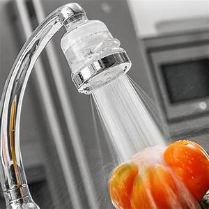 Purificateur D Eau Maison : achat vente filtre de robinet co purificateur d 39 eau pas ~ Premium-room.com Idées de Décoration