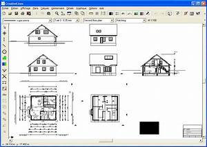architecte 3dhd arcon 14 With logiciel plan maison 2d 9 plan architecture