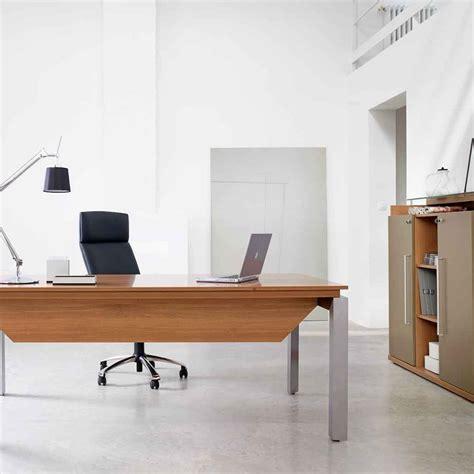 modular office furniture manufacturer suppliers  pune