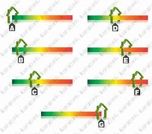calcul consommation electrique thermostat pour chaudiere With calcul consommation chauffage electrique maison