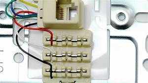Wiring Diagram For Usb Rj11