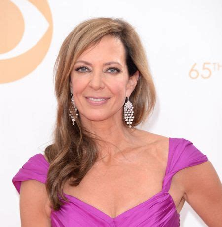 allison janney kaiser voice over can you match the celebrity to their commercial voice over