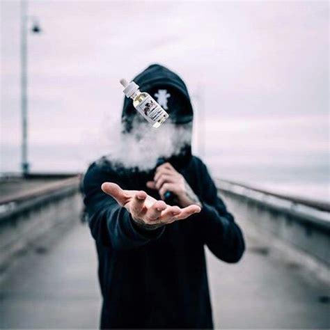 urbex people urbex pinterest vape smoking
