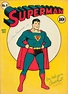 Most valuable comic of all time Action Comics #1 expected ...