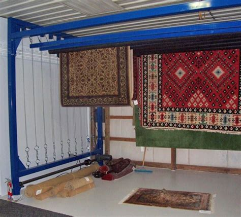 Area Rugs Oriental Cleaning Carpet Cleaners