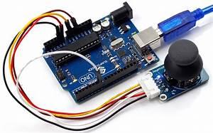 37 Modules Sensor Kit For Arduino V2