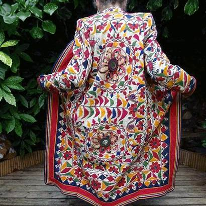 Embroidery Traditional Stitch Kasuti Indore Course Ways