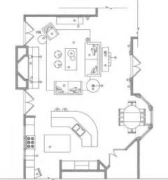 simple open floor plans st george here we come