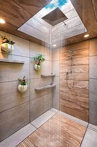Amazing, Nice, Looking, Walk, In, Shower, Small, Bathroom, In
