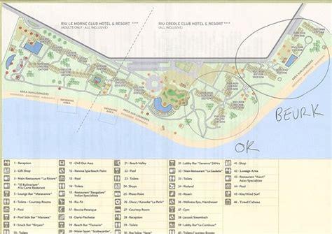 plan chambre hotel le plan de l 39 hôtel avec les numéros de chambre picture