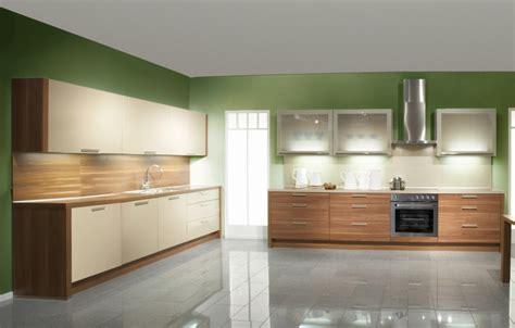 Küchen Online In 3d Planen Und Kaufen