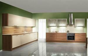 Kuchen online in 3d planen und kaufen planungswelten for Küchen selber planen
