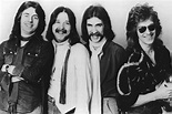 The Top Uses of Foghat Songs in Movies