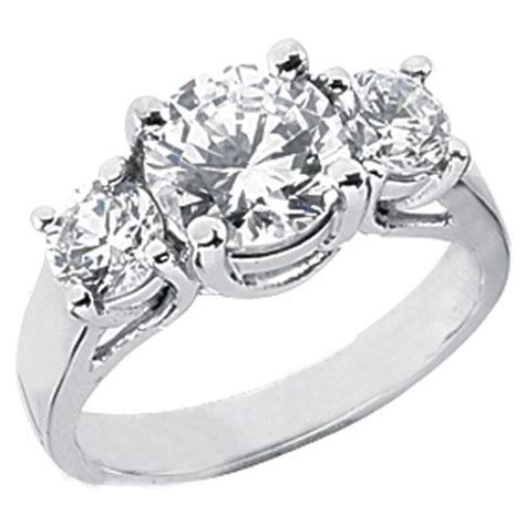 9 best 30th anniversary ring images on pinterest rings