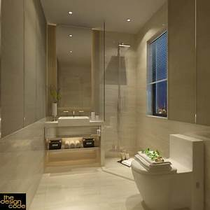 banos clasicos ideas e inspiracion homify With bathroom connections ltd