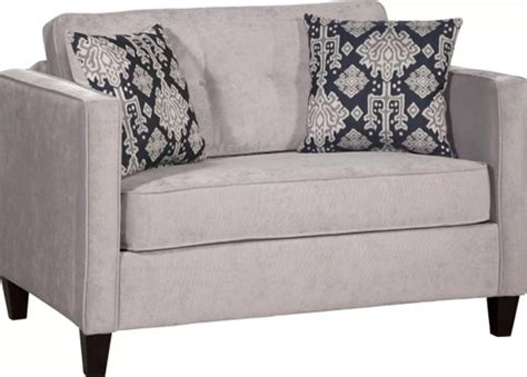 Best Inexpensive Sofa Bed by Best Cheap Sofa Bed Reviews 2019 The Sleep Judge