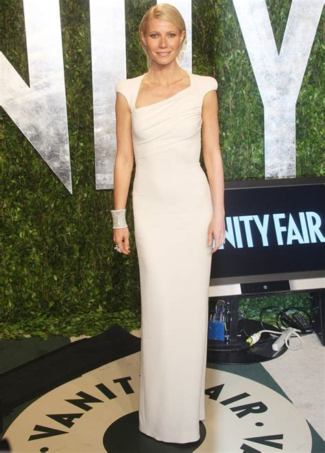vanity fair gwyneth paltrow gwyneth paltrow picture 108 2012 vanity fair oscar