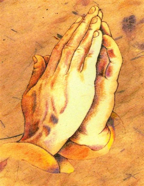 Jesus Praying Hands Pictures To Pin On Pinterest Pinsdaddy