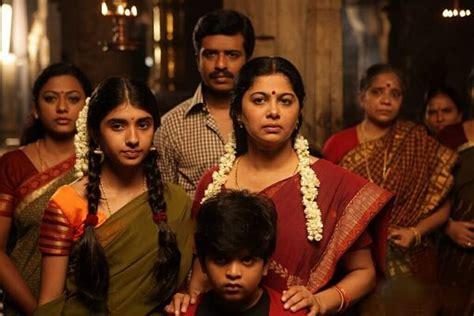 actress kalyani husband tamil actress kalyani natarajan husband age marriage