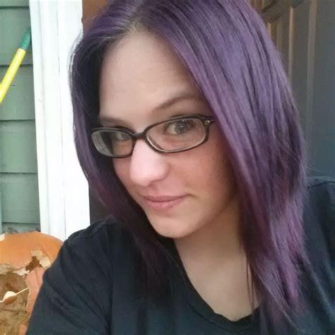 purple lusty lavender   favorite splat color