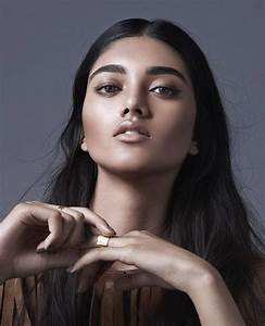 Neelam Gill Model Wiki Biography Age Height Photos