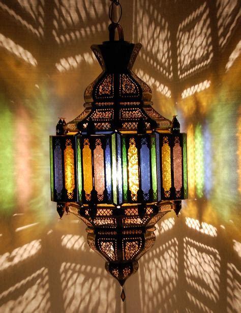 lighting by gregory hanging outdoor chandelier chandelier