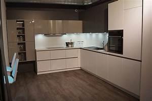 Leicht Küchen Preisliste : sch ller k chen ~ Markanthonyermac.com Haus und Dekorationen