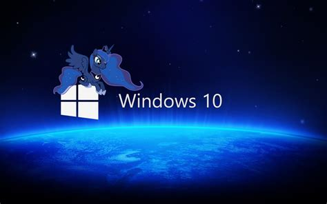 How To A Animated Wallpaper On Windows 10 - windows 10 logo animated wallpaper wallpapersafari