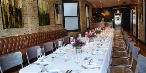 bristol weddings  prices  wedding venues  il