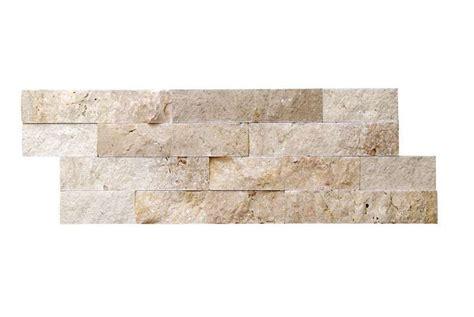 joint carrelage epoxy prix carrelage design 187 joint carrelage epoxy prix moderne design pour carrelage de sol et
