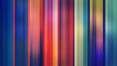 Stripes Colorful Wallpapers