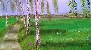 Gras An Die Wand Malen : gras malen malen macht spass ~ Markanthonyermac.com Haus und Dekorationen