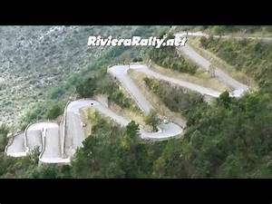 Bmw Antibes : on the limit championnat de france rallye bmw m3 antibes 2013 youtube ~ Gottalentnigeria.com Avis de Voitures