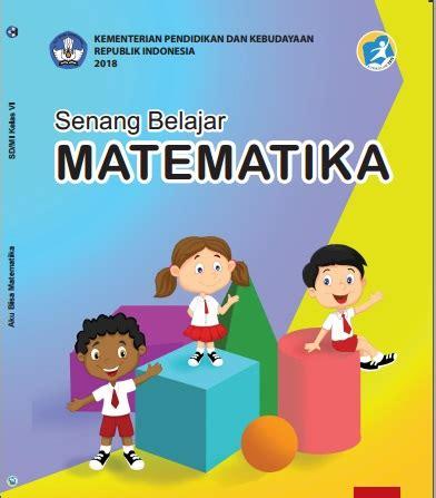 Untuk menguji ingatanmu, kerjakan tugas berikut. Kunci Jawaban Buku Senang Belajar Matematika Kelas 6 ...