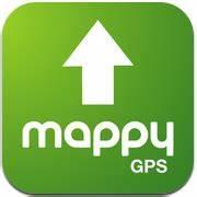 Itinéraire Gratuit Mappy : mappygps free guidage routier gratuit et hors ligne sur android et ios ~ Medecine-chirurgie-esthetiques.com Avis de Voitures