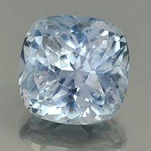 Ice Blue Sapphirewpic  Pricescope Forum. Nurse Bracelet. Budget Diamond. Danger Diamond. Submarine Watches. Cricket Watches. Emerald Sapphire. Abstract Rings. Apc Necklace