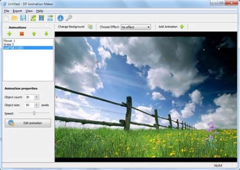 best web animation software create