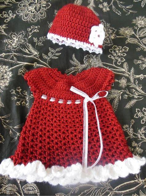 patterns  cute crochet girls dresses