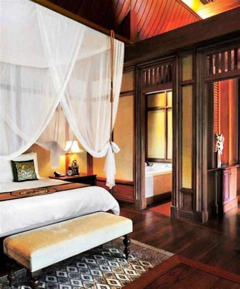 Sleep In Mandarin by 25 Best Ideas About Mandarin Oriental On Pinterest