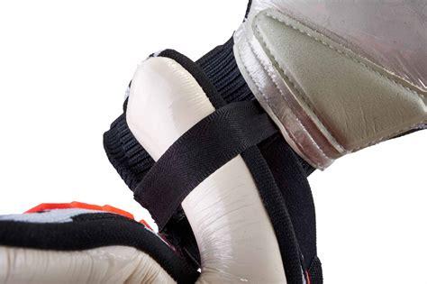 adidas predator pro goalkeeper gloves manuel neuer solar red black soccer master