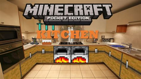 minecraft pocket edition build tutorials episode