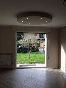 Soffitto in cartongesso rotondo Ceiling / Soffitti Pinterest Ceilings and Ceiling ideas