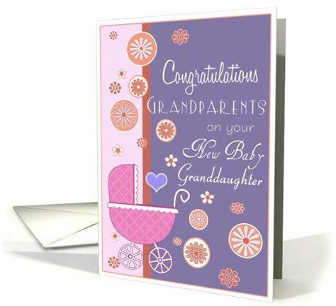 congratulations grandparents    baby