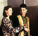 Wilson Cruz Then | My So-Called Life Cast: Then & Now | Us ...