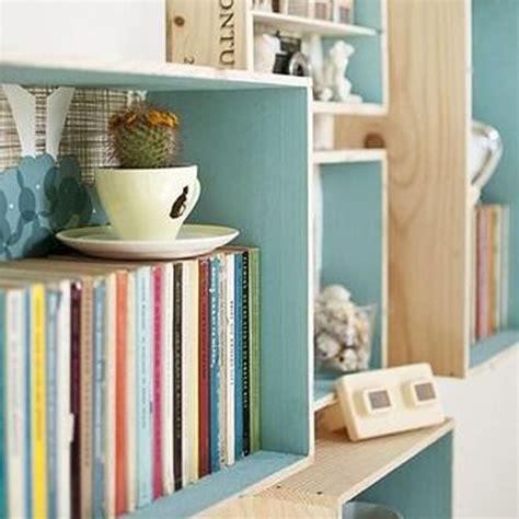 repeindre bureau bois comment repeindre un bureau en bois stunning une armoire