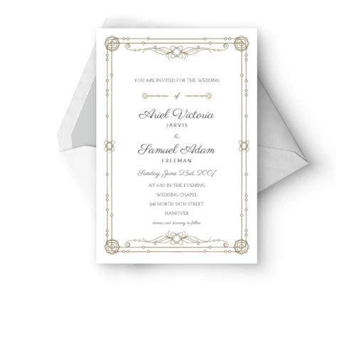 INVITATION CARDS Archives Luxury Wedding Invitations