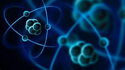 Quantum Physics Wallpaperaccess Wallpapers