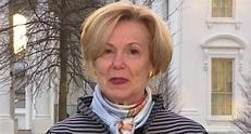 Deborah Birx Wiki, Biography, MD Age, Husband, Daughters ...