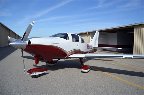 Columbia 400 for Sale - Globalair.com